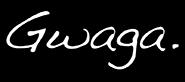 Gwaga